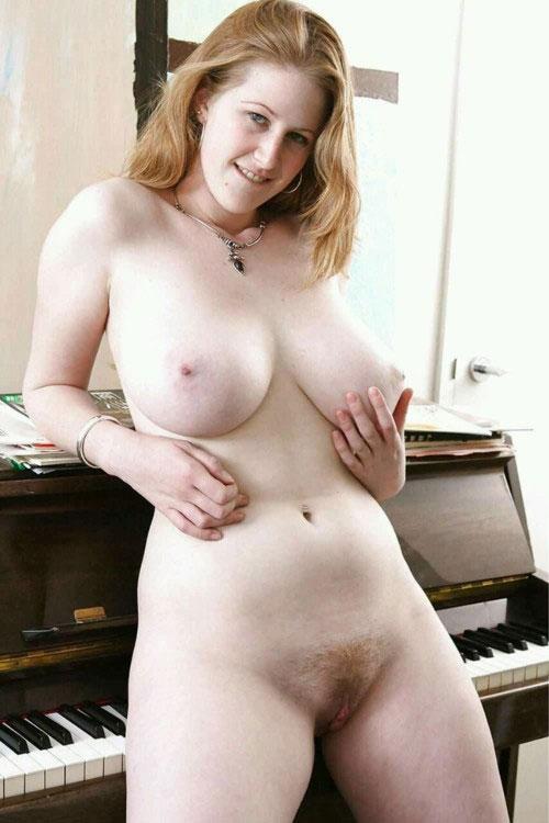 exhib porno grosse poitrine 22
