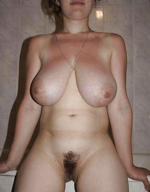 grosse poitrine x 07