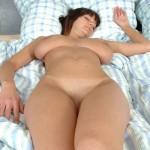 grosse poitrine x 20