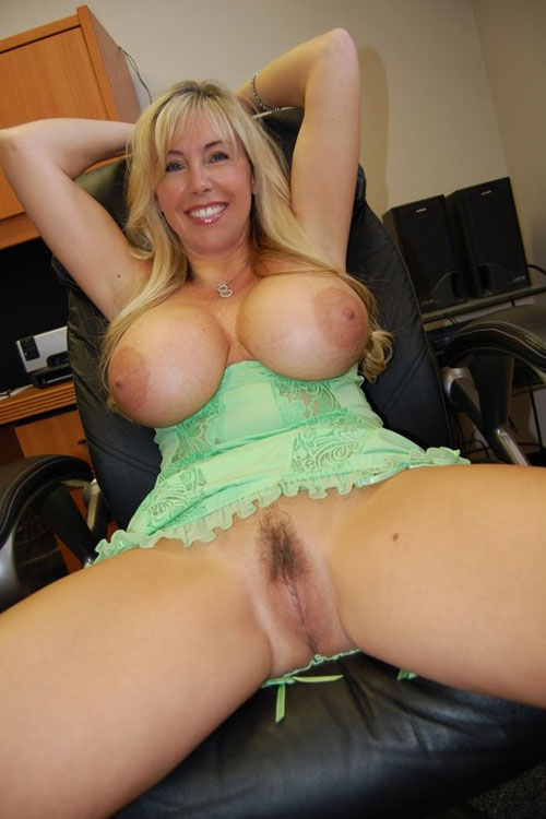 images sexy gros nibard 39