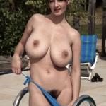 images sexy gros nibard 56