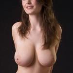photo big tits 04