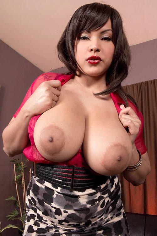 photo big tits 26