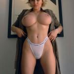 photo grosse poitrine porno 01