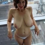 photo grosse poitrine porno 25