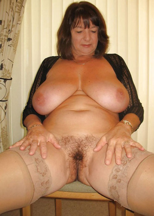 photo porno gros nichon 30