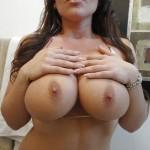 photo porno que des gros seins 13