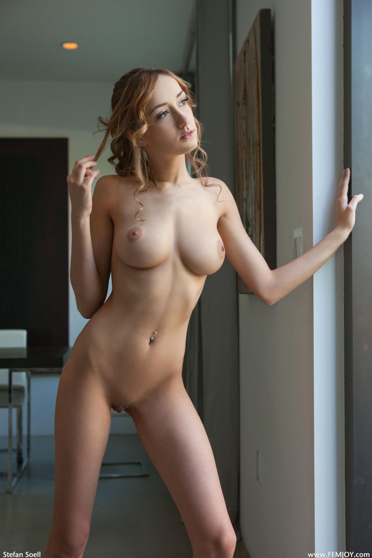gros seins pour branlette dans le 23