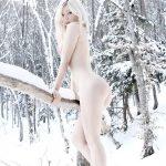 grosse poitrine naturelle femme du 42 pour branlette