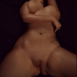photo porno de seins sexy nana du 35