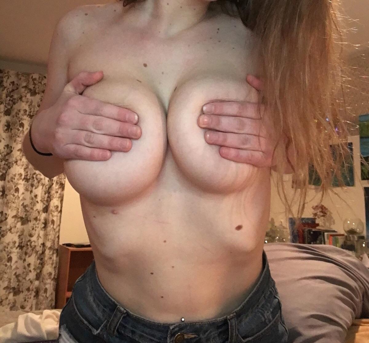 photo porno de seins sexy nana du 43