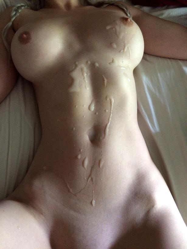photo porno de seins sexy nana du 68