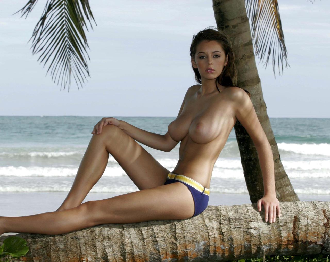 photo porno de seins sexy nana du 69