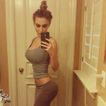 webcam femme nue dans le 096