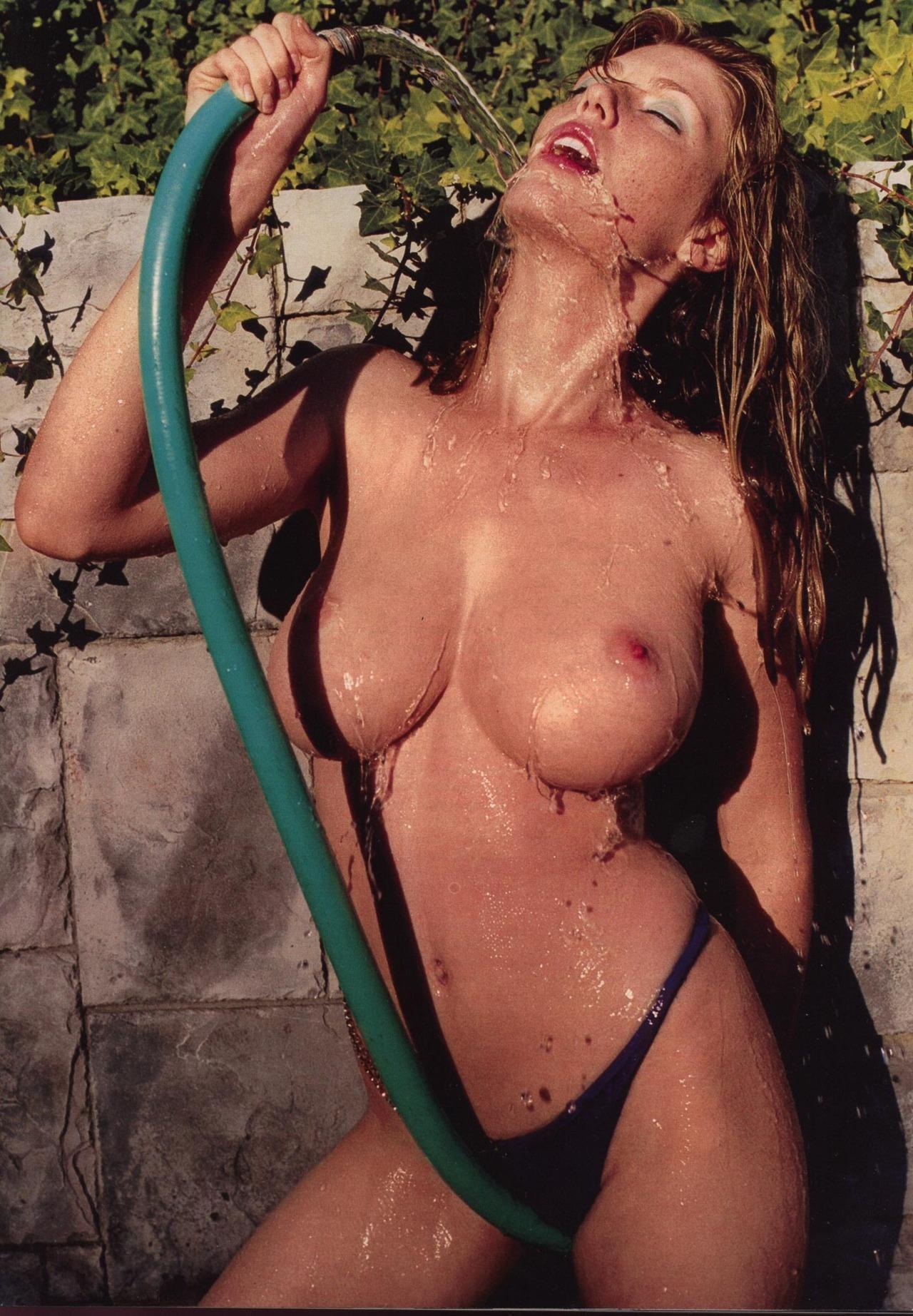 webcam femme nue dans le 120