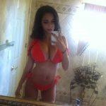 webcam femme nue dans le 123