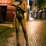 webcam femme nue dans le 135