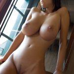 webcam femme nue dans le 140